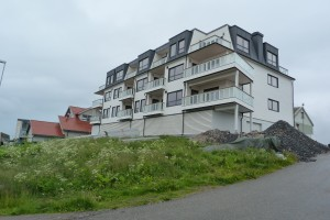 Northproject_lv_Andenes Panorama_Norway 19