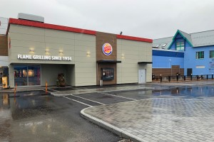 Northproject_lv_Burger_King_Sortland_10