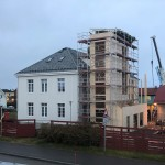 Northproject_lv_andenes_suitell_12