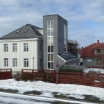 Northproject_lv_andenes_suitell_13