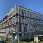 Northproject_lv_andenes_suitell_5