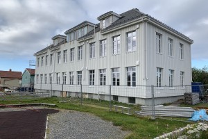 Northproject_lv_andenes_suitell_6